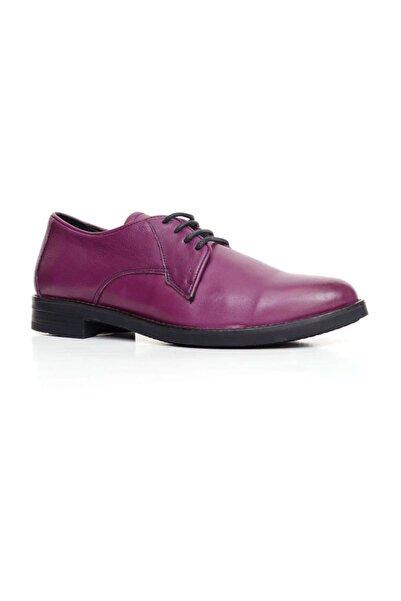 BUENO Shoes  Kadın Ayakkabı 9k3101