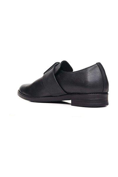 BUENO Shoes  Kadın Ayakkabı 9m1302