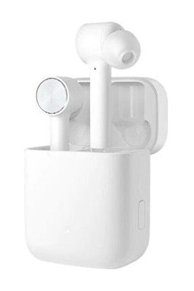 Mi Airdots Pro Bluetooth Kulaklık