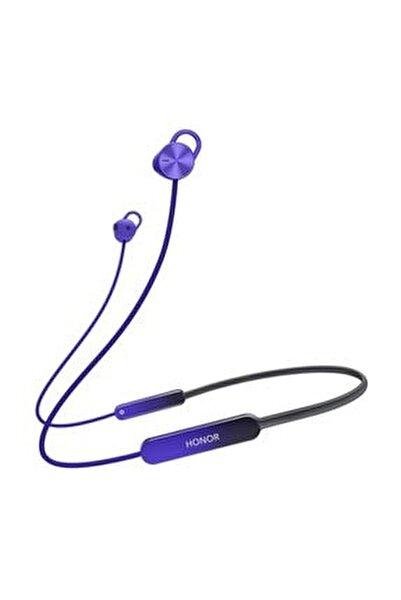 Sport Bluetooth Kulaklık Am66 Mor