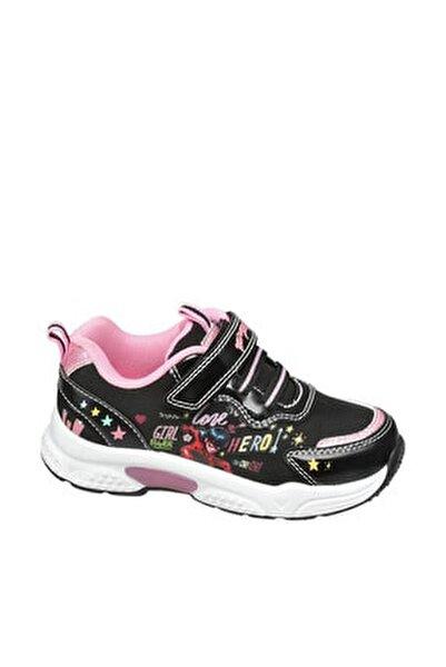 Miraculous Sneaker