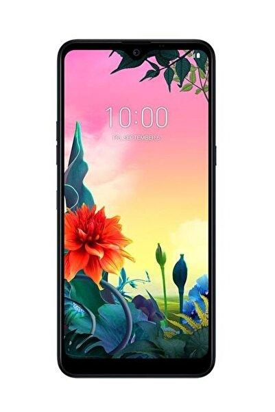 LG K50s 32GB Siyah (LG Türkiye Garantili)