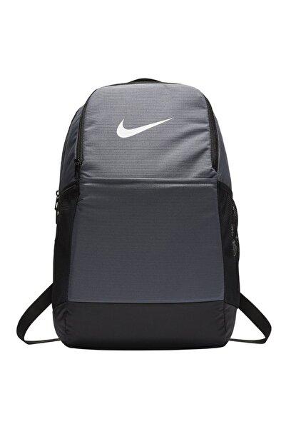 Nike BA5959-026 Nk Brsla Xl Bkpk 30L Sırt Çantası