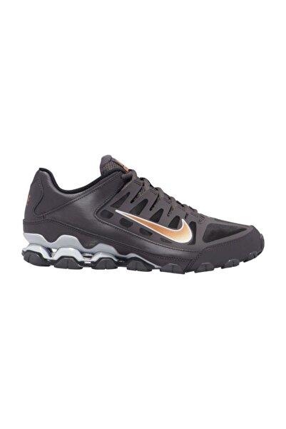 Nike 621716-007 Reax 8 Tr Mesh Günlük Spor Ayakkabı