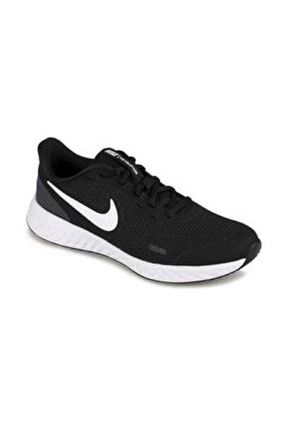 Revolution Kadın Koşu Yürüyüş Ayakkabısı Siyah