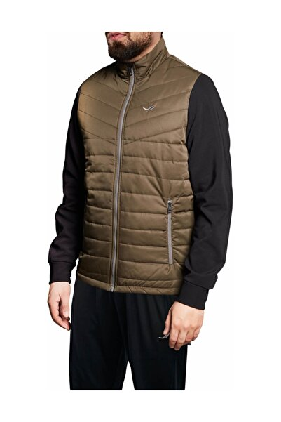 Lescon Erkek Sweatshirt - 18K-1076 - 18KTEY001076-013