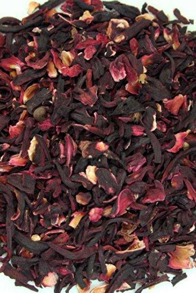Atasagun Şifa Hibiskus Nar Çiçeği 100 gr