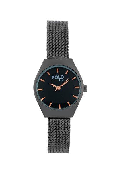 Polo U.K. Kadın Kol Saati POLOUK 5168