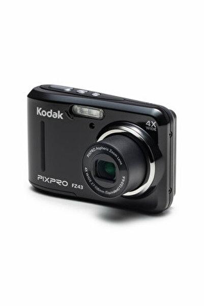Pixpro Friendly Zoom FZ43 Dijital Fotoğraf Makinesi