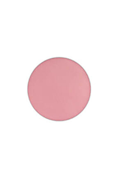 Refill Allık - Powder Blush Pro Palette Refill Pan Mocha 6 g 773602042197