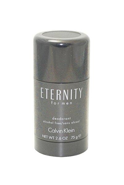 Calvin Klein Eternity 75 g Erkek Deodorant 88300605705