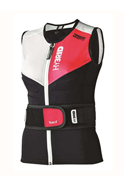 MARKER Unisex Body Protection Vest  Vücut Koruma Yeleği