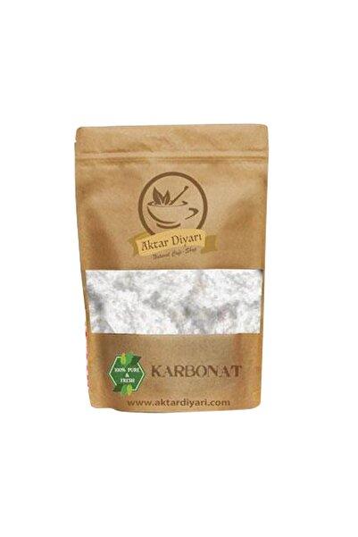 Aktar Diyarı Karbonat 1 Kg (Soda)