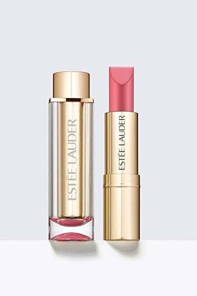 Estee Lauder Ruj - Pure Color Love Lipstick Proven Innocent 3.5 g 887167305120