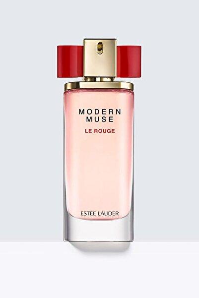 Estee Lauder Modern Muse Le Rouge Edp 50 ml Kadın Parfümü 887167157132