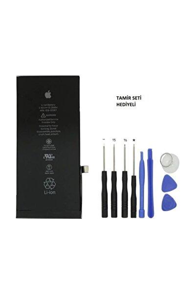 Apple İPHONE 5S BATARYA PİL VE TAMİR SETİ