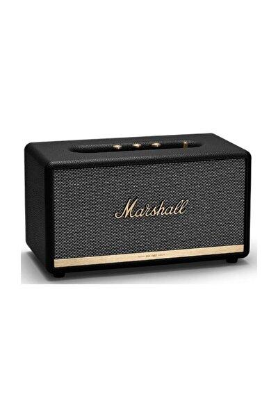 Marshall Stanmore II Bluetooth Hoparlör - Black