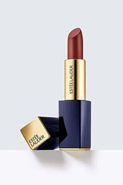 Ruj - Pure Color Sculpting Lipstick No 150 Decadent 3.5 g 887167016774