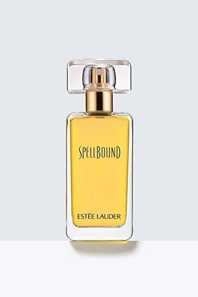Estee Lauder Spellbound Edp 50 ml Kadın Parfümü 887167095915
