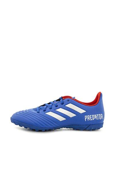 adidas BB9085 PREDATOR 19.4 TF Halısaha Ayakkabısı