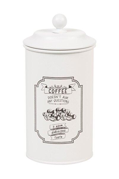 Mudo Concept York Kahve Kutusu