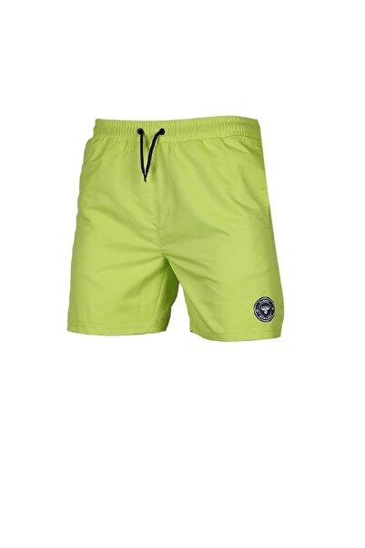 HUMMEL Erkek Deniz Şortu Hmllacop Swim Shorts