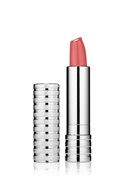 Clinique Ruj - Dramatically Different™ 17 Strawberry Ice 4 g 020714922412