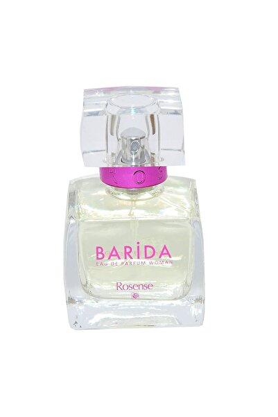 Rosense Barida Edp 50 ml Kadın Parfüm 8693347002886