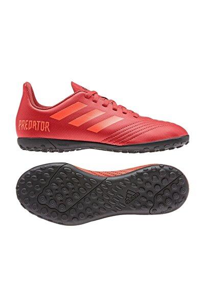 adidas Çocuk Halı Saha Ayakkabı Cm8557 Predator 19.4 Tf J