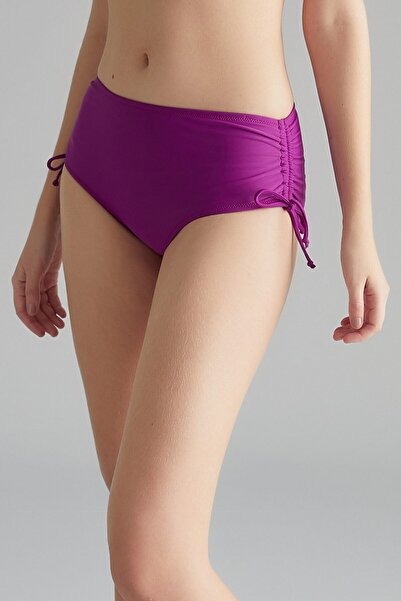 Penti Dut Basic High Ring Bikini Altı