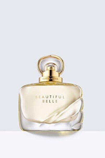 Beautiful Belle Edp 30 ml Kadın Parfümü 887167330429