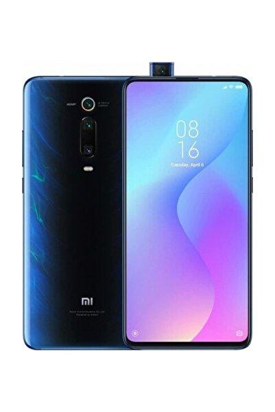 Xiaomi Mi 9T 64 GB Blue - Xiaomi Türkiye Garantili