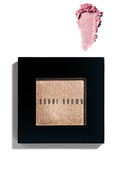 BOBBI BROWN Göz Farı - Shimmer Wash Eyeshadow Berry Sorbet 2.5 g 716170141916