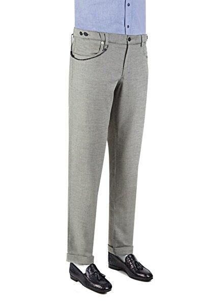 Twn Pantolon ( Slim Fit )