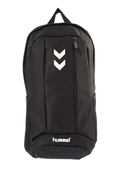 HUMMEL Unisex Sırt Çantası - Hmlcorey Bag Pack
