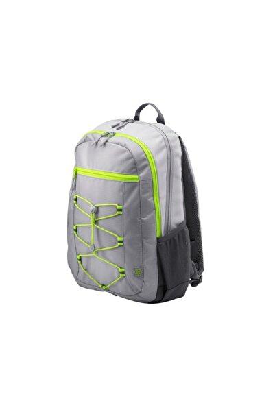 """HP 15.6"""" Active Notebook Laptop Sırt Çantası 3 Renk Seçeneği 1LU23AA"""