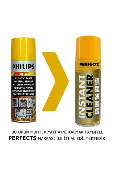 Philips Instant Cleaner Köpük Sprey 200ml