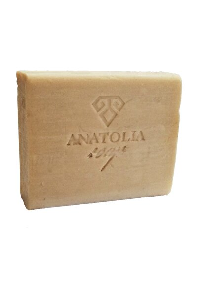 Anatolia Soap Keçi Sütü Sabunu 125 g anatolia139