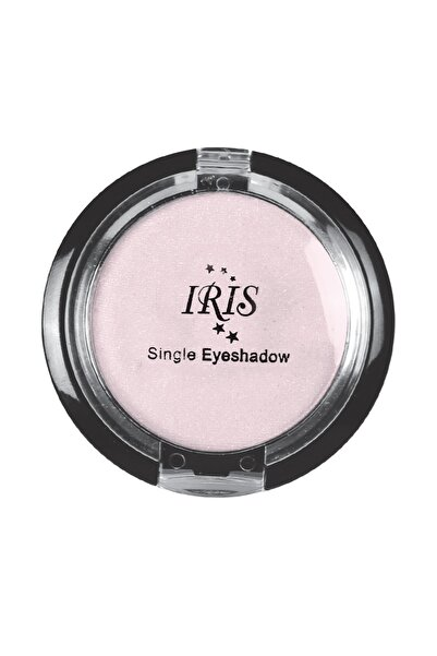 IRIS Göz Farı - Single Eyeshadow 002 8699195992690