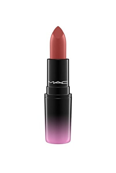 Ruj - Love Me Lipstick Bated Breath 3 g 773602541676