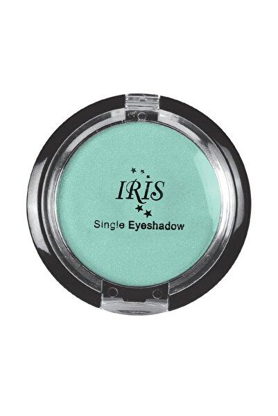 IRIS Göz Farı - Single Eyeshadow 005 8699195992720