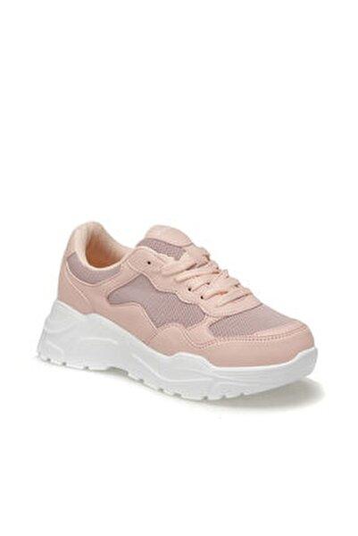 BAMBA 9PR Pembe Kadın Ayakkabı 100418786