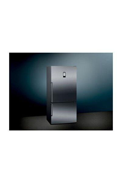 Siemens Kg86nai42n Iq500 Xxl Buzdolabı