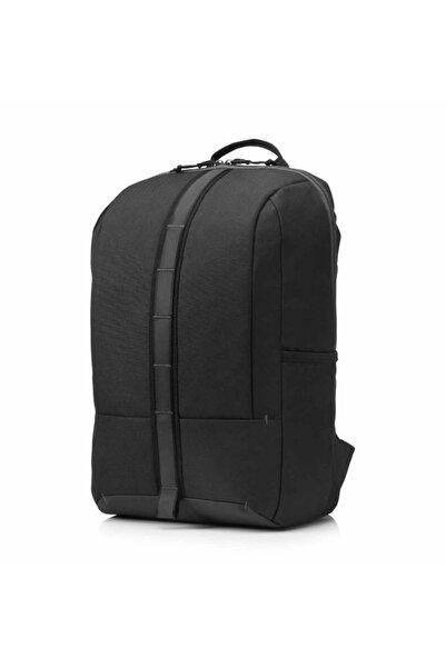 "HP Commuter 15.6"" Siyah Notebook Sırt Çantası 5EE91AA"