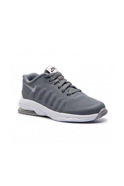 Nike Kids Air Max Invigor (Ps) Çocuk Ayakkabısı