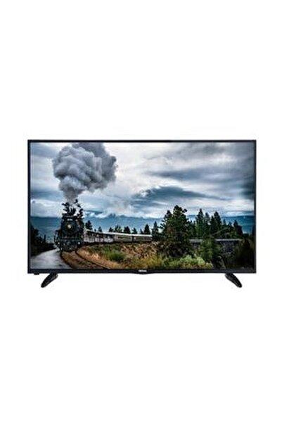 """32R4020H 32"""" 81 Ekran Uydu Alıcılı HD Ready LED TV"""