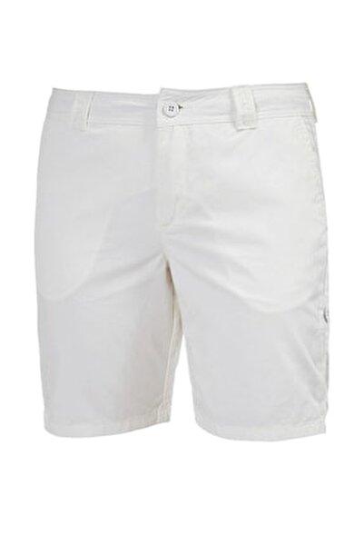 Kadın Shorts Şort & Bermuda HHA.51579