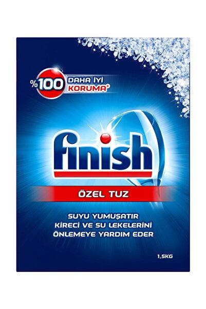 Finish Tuz 1.5 Kg