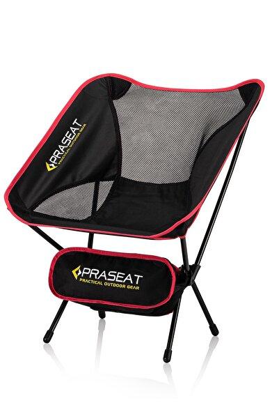 praseat Kamp Sandalyesi, Piknik Sandalyesi