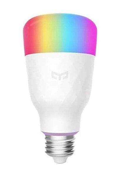 Xiaomi Yeelight RGB Akıllı LED Ampul